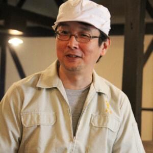 武田 博文