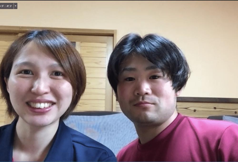 金賞受賞おめでとうインタビュー②【一宮酒造「石見銀山」】